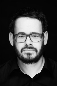 portraitfotograf gunnar menzel münchen