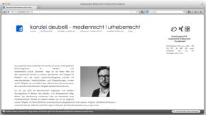 deubelli-how-to-urheberrecht-1