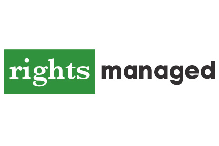 Überblick rights-managed.de