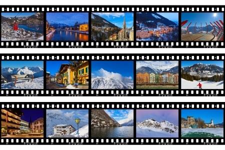 8 Tipps für Fotografen - Zusammenfassung Marken- und Designrecht 3/3