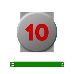 """#10 - Eigenwerbung für den Artikel """"12 Gebote für Fotografen"""""""