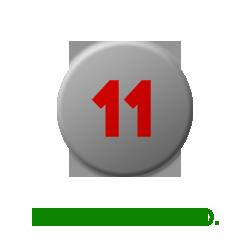 """#11 - Facebook & Co. für den Artikel """"12 Gebote für Fotografen"""""""