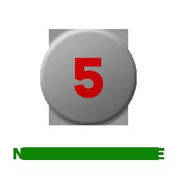 """#5 - Nutzungsrechte für den Artikel """"12 Gebote für Fotografen"""""""