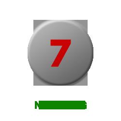 """#7 - Nutzung für den Artikel """"12 Gebote für Fotografen"""""""
