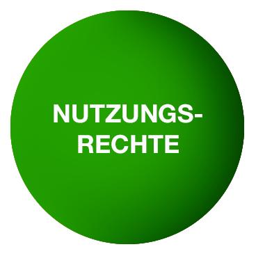Nutzungsrechte - NUTZUNGSRECHTE – SEMINARE & BERATUNGSANSATZ
