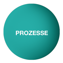 prozesse - NUTZUNGSRECHTE – SEMINARE & BERATUNGSANSATZ