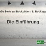 rights-managed serie stockbildern stockagenturen