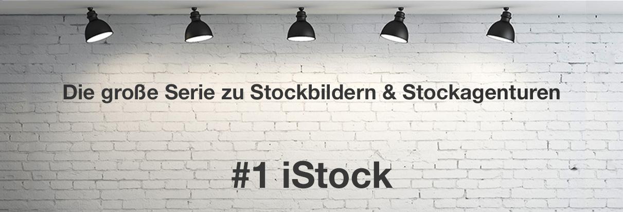istock rights-managed serie stockbildern stockagenturen