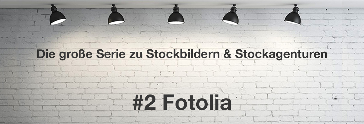 fotolia rights-managed serie stockbildern stockagenturen