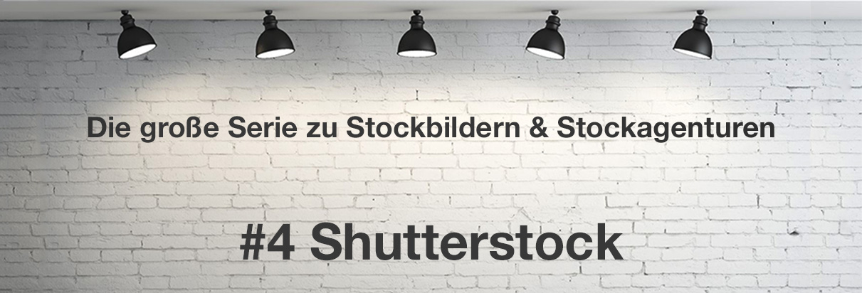 shutterstock rights-managed serie stockbildern stockagenturen