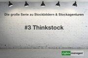 Thinkstock - Die Übersicht der Nutzungsbedingungen