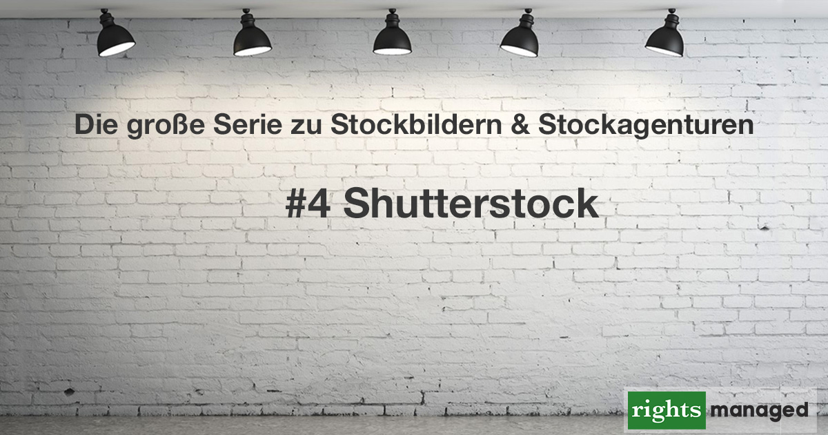 Virtual stock options gmbh